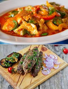 Check out Enjoy Dining In if you want to hire chefs who specialize in serving vegan, vegetarian and gluten-free dishes, among others. Inquire to know their rates.