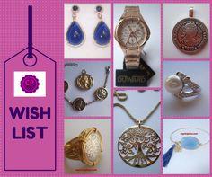Joyas de plata 925m Las puedes encontrar en www.capricciplata.com y en  http://www.facebook.com/capricci.plata1  #pulseras #anillos #pendientes #relojes #moda #fashion #plata #silver #jewellry #look #blackfriday #regalos #tendencia #shoppingonline