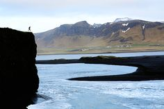 5 Absolutely Magical Places to Visit in Iceland