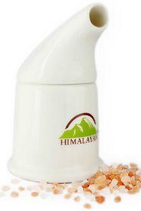 Himalayan Salt Inhaler – DharmaSmart Online Store
