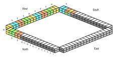 mahjong beginners guide