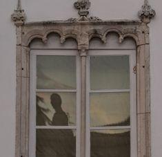 Janela Manuelina #Monumentos #Santarém #Ribatejo #Portugal