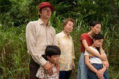 Steven Yeun, Arkansas, Brad Pitt, The Walking Dead, Best Drama Movies, Oscar Nominated Movies, Oscar Verleihung, Best Actor Oscar, Best Director