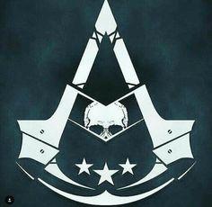 Assassins Creed MIX