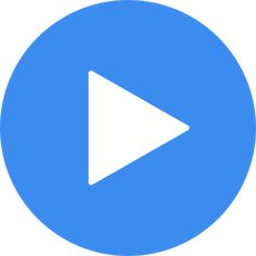 MX Player Pro Apk is an astonishing motion picture and video player on Android. The application created by MX Media and Entertainment Interactive). Android Video, Android Apps, Latest Android, Google Play, Background Process, Player 1, Latest Games, Listening To Music, Tech News