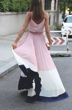 #style #maxidress #editastale
