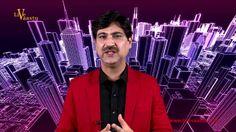 DEFECTS OF UNEMPLOYMENT - Vastu Shastra By Dr. Puneet Chawla