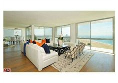 201 Ocean Ave - #1809b , Santa Monica, CA  90402 - Pinned from www.coldwellbanker.com
