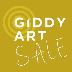 @giddy_art Winter Sale starts today!! Up to 50% off Original Abstract Art. Visit the Giddy website and click SALE!! #abstractart #lakedistrict #inspo #factorylife #kendal #buyart #loveart #sale #artsale #architecture #interiordesign #artist #gallery