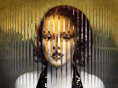 Mona Madonna created with Rollage!