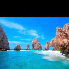 Best Vacation Spot, Cabo San Lucas!!