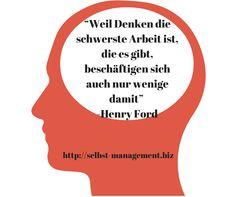 Leider wahr ;-) http://selbst-management.biz