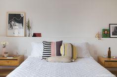 28-decoracao-apartamento-quarto-estilo-escandinavo-tons-neutros