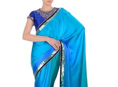 Regalia by Deepika - Buy Now - Exclusively.com