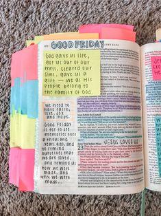 Bible Study Notebook, Bible Study Journal, Notebook Quotes, Devotional Journal, Bible Drawing, Bible Doodling, Bible Verses Quotes, Bible Scriptures, Lyric Quotes