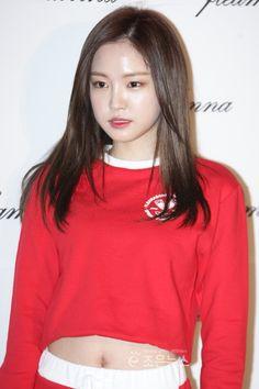 2016 F/W 헤라 서울패션위크를 찾은 스타 셀럽들..'프리마돈나 컬렉션' 편