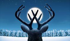 VW Christmas - Google Search