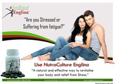 #Are you burnt-out, fatigued from too much #stress and #overwork?