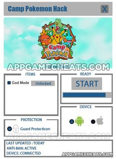 pokemon gold apk free download
