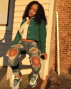 Outfits With Vans – Lady Dress Designs Cute Swag Outfits, Chill Outfits, Dope Outfits, Trendy Outfits, Summer Outfits, Ghetto Outfits, Gym Outfits, Tomboy Outfits, Mode Ootd