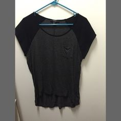 For Sale: Forever 21 Shirt for $8