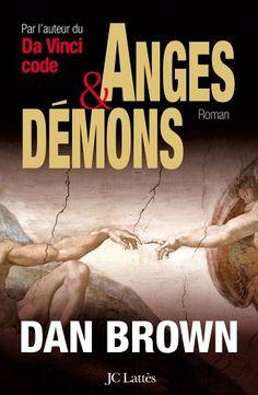 ANGES ET DÉMONS de DAN BROWN http://www.amazon.ca/dp/2709625792/ref=cm_sw_r_pi_dp_eABZub075V6NG