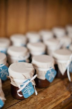 Charlottesville Wedding by Jodi Miller Photography Wedding Day Wishes, Wedding Thank You Gifts, Wedding Favors, Jam Favors, Favours, Jam Jar Labels, Wedding Giveaways, Apple Butter, Canning Recipes