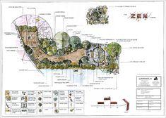 Gabriola Garden Design | Wotton-Under-Edge, Gloucestershire.