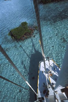 Sailing Excursions in Turks and Caicos Islands