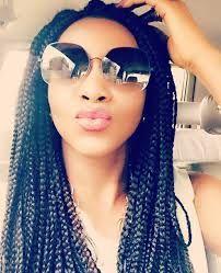 Celebrity Braids Box Braids Mirrored Sunglasses Women Mirrored Sunglasses