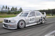 Mercedes Benz 190e, Mercedes 190, Benz S, Because Race Car, Daimler Benz, Karting, Road Racing, Alfa Romeo, Aston Martin