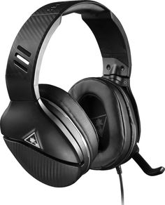 Shop Turtle Beach Recon 200 Wired Stereo Gaming Headset Black at Best Buy. Find low everyday prices and buy online for delivery or in-store pick-up. Xbox One Headset, Best Gaming Headset, Playstation 5, Turtle Beach, Girl With Headphones, Gaming Headphones, Beats Headphones, Skullcandy Headphones, Gaming Accessories