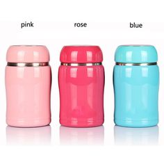 Vacuum Flasks Thermoses Stainless Steel Children's Thermos Bottle Thermos Kids Cup Thermos Baby Bottle Termos for Hot Water Girl #Affiliate