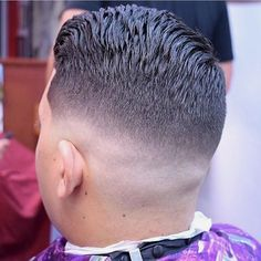 Check this out from @wahlpro Go check em Out  Check Out @RogThaBarber100x for 57 Ways to Build a Strong Barber Clientele!  #barbersinctv #fadegame2raw #barbergang #barbernomics #barbersonlymagazine #naturalhair #hair #xotics #fitbarber #andis #whalpro #osterpro #scumbag #underarmour #nike #batonrougebarber #lsu #subr #225 #joshthebarber #havocbarbershop #barberinga #nolacuts #nolabarber #joshtheclipperjunkie #louisiana #clipperjunkies #clipperjunkie #freshcuts #freshcutz