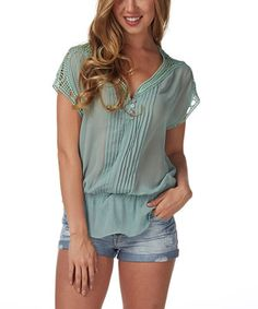 De Y 11 Spring Mejores Up Imágenes Dressing Summer Fashion Looks qwwRZHA