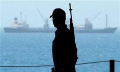 US Navy Cancels Live Nativity Scene on Bahrain Military Base
