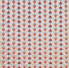 "Annell Livingston Fragment Series #168 - 30x30"" gouache on paper. #neoopart #contemporaryart"