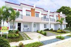 verona suntrust image - Yahoo Image Search Results Yahoo Images, Verona, Image Search, Mansions, House Styles, Home Decor, Decoration Home, Manor Houses, Room Decor