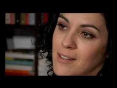 Documentário: Véritas