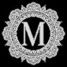 Muse & Mirror - Alternative Hochzeitsfotografie