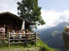 Urlaub in Tirol Appartement Haus Astoria Wildschoenau Zimmer Holiday Hom...
