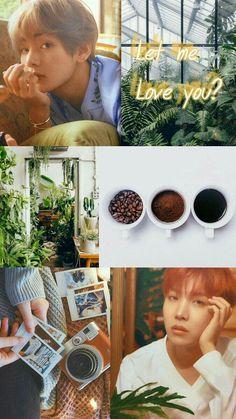 🍼 Our Little Accident - Jikook Pop Photos, Wattpad, Bts Bangtan Boy, Jikook, Aesthetic Pictures, Bts Wallpaper, Aesthetic Wallpapers, Taehyung, Couple