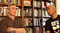 """An interview with Gary Taubes, author of """"Why We Get Fat"""""""