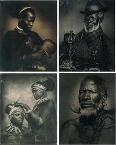 Did you know that Afritorial.com's Facebook Timeline fan page now houses the ongoing history of Africa dating back to 1000AD?     We want to give YOU a comprehensive look at the great moments in history (and the present) of this great continent.    Let us know what you think of Afritorial's Facebook Timeline.    What African moments have we missed out and which African history makers should we be including?    Most importantly - tell your friends about it because it rocks!
