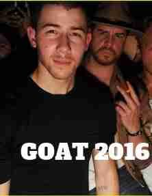 Download Goat 2016 Full Movie