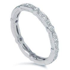 kays valentine ring
