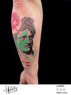 Loreprod lorenzo anzini tattoo artist tattoos tattrx tatouages tatuaggi tatuaggio tätowierungen татуировки タトゥー 入れ墨 纹身 tatuaże tatuaż dövmeler dövme tetování קעקועים الوشم τατουάζ tatu tatoo tatau tatuoinnit Hình xăm татуювання tattoo art tattrx