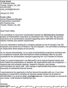 Communication Officer Cover Letter Sample  Officer Cover Letter