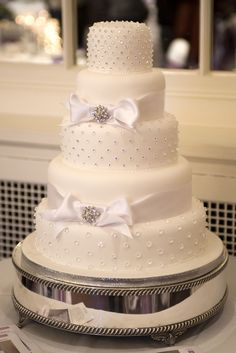 beautiful-wedding-cakes-ideas-and-inspirations