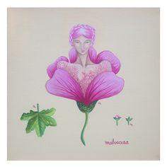 Remedio para la fiebre #9 4. 5 gramos de flor de malva https://www.facebook.com/media/set/?set=a.874514409232134.1073741836.283976048285976&type=1